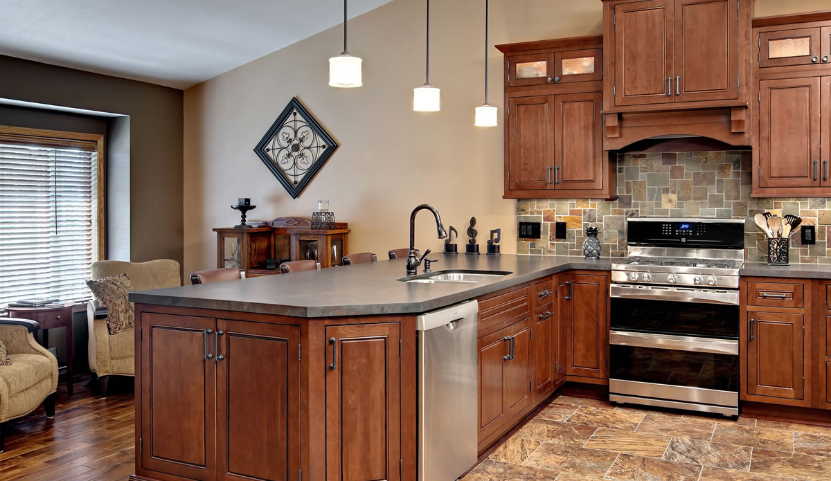 For Over 50 Years We Have Provided The Finest In Custom Quality Wood Finish And Refinishing